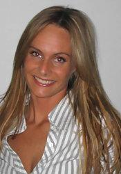 female from Bowman, Georgia