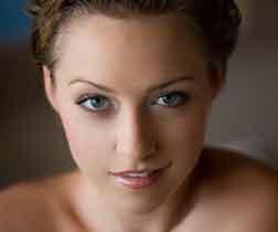 a sexy female from Dayton, Nevada