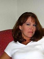 a horny female from Selah, Washington