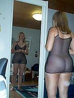 horny Leesburg Lady