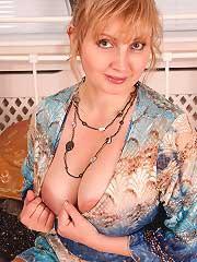 horny Clifton Park girl