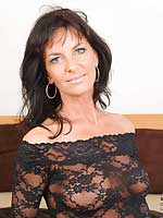 horny Fort Lupton milf