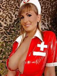 horny Salt Lake City Lady