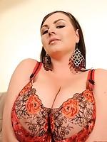 horny Delavan girl