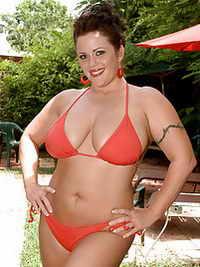 horny Fernandina Beach girl