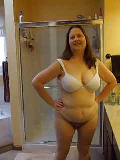 lonely female from Spencer, Massachusetts